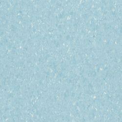 Vinyl Bahnware DLW Armstrong - Medintone PUR - 885-352 water blue light