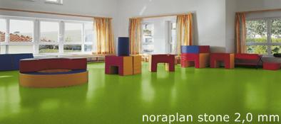 nora kautschuk bodenbel ge einfach online kaufen. Black Bedroom Furniture Sets. Home Design Ideas