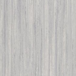 DLW Armstrong - Lino Art Nature LPX Bahnware - 365-052 silver grey