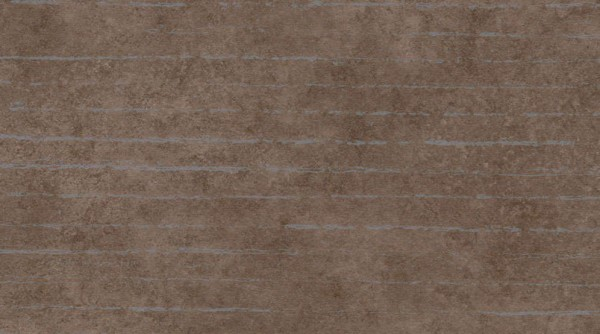 Gerflor PVC Vinyl Schweißschnur CR 40 - 05850445