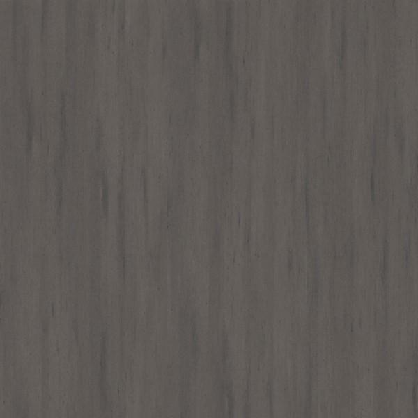 Tarkett Laminat Loft 832 Beton dunkel 8258283 1-Stab
