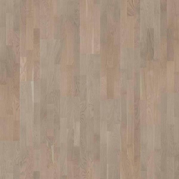 Tarkett Shade Eiche Evening Grey gebürstet 7870065 Proteco Natura 3-Stab