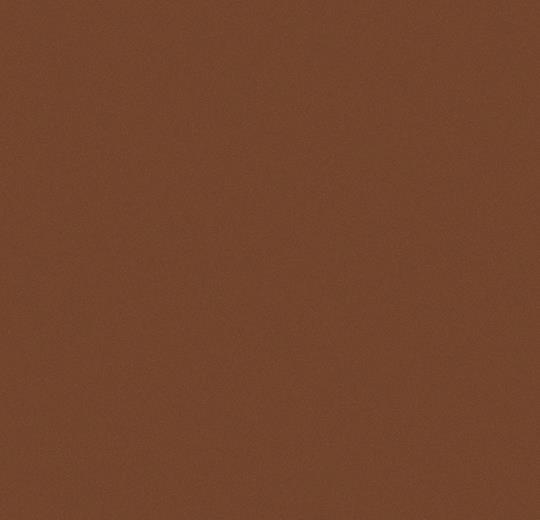 Forbo Marmoleum Corklinoleum - 1107 Linoleum Bahnware