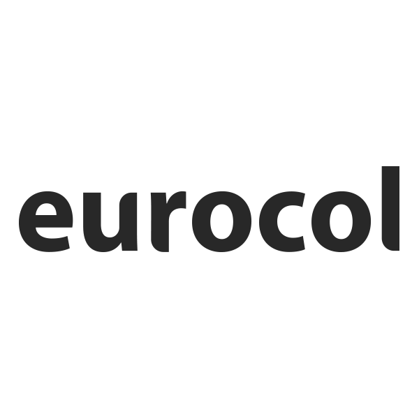 Forbo Eurocol
