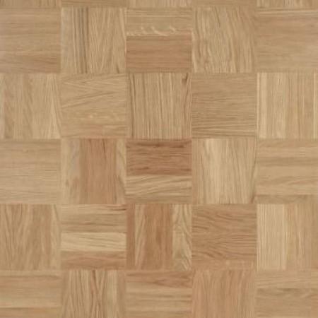 Brilliands Flooring Mosaikparkett - Eiche Natur