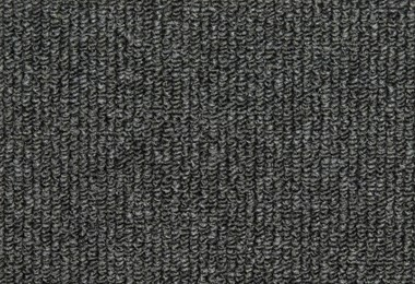 Teppichboden Fletco Dono Pinstripe Business Rollenware T310 - 310350
