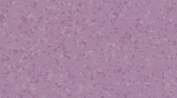 Gerflor Vinylbodenbelag Rollenware Mipolam Symbioz - 6048 LAVENDER