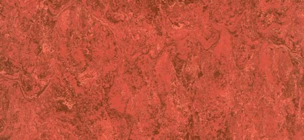 dlw armstrong linoleum marmorette lpx bahnware 2 5 mm 121 048 cranberry red linoleum online. Black Bedroom Furniture Sets. Home Design Ideas