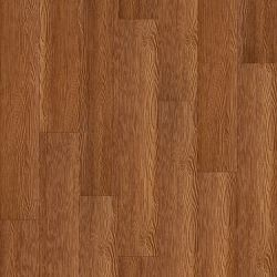 Vinylplanken DLW Armstrong -Scala 40 PUR - 24230-161 country pine gold