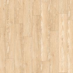 Vinylplanken DLW Armstrong -Scala 100 PUR Wood -25300-160 limed oak cream