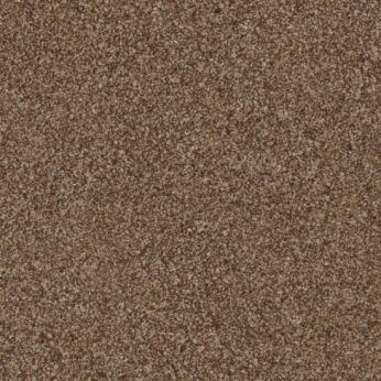 Vinylboden Forbo Eternal sand Bahnware - 13872 terra