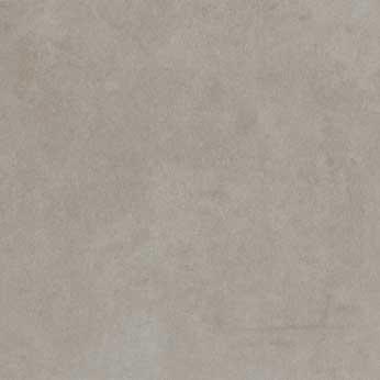Vinylboden Forbo Eternal concrete Bahnware - 13042 dune