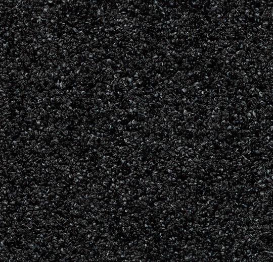 "Forbo Coral Luxe ""2910 onyx"" - Sauberlaufzone"