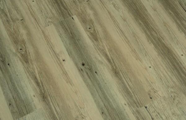 Wineo Vinyl-Designbodenbelag Planken - bacana wood Click Country Pine - 0,55 mm