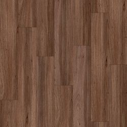 Vinylplanken DLW Armstrong -Scala 40 PUR - 24041-147 classic walnut grey brown