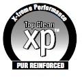 X-treme Perfomance (Top Clean xp)