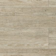 Tarkett iD Inspiration 55 - Brushed Pine White Vinyl Designplanken