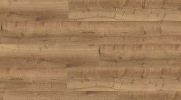 Wineo Vinyl-Designbodenbelag Planken - wineo 400 wood XL Multi Layer Comfort Oak Mellow