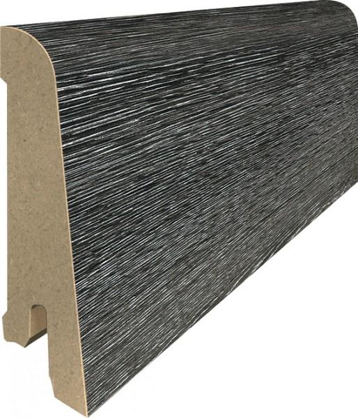 Sockelleisten Project Floors - SO 3620