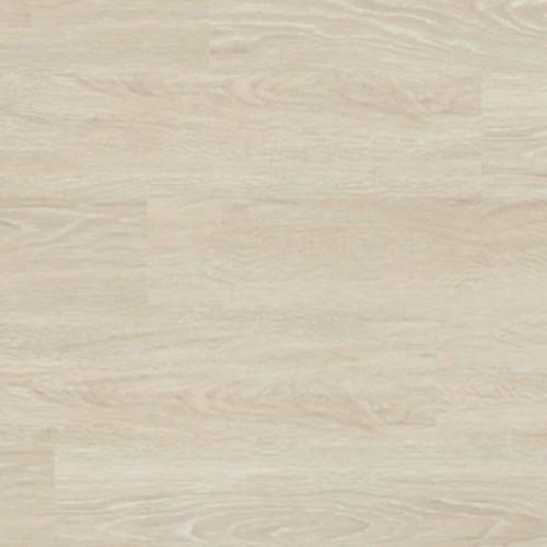 Objectflor Expona Commercial White Oak 4037 Designplanken