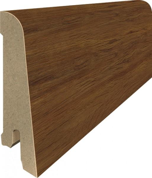 Sockelleisten Project Floors - SO 3535