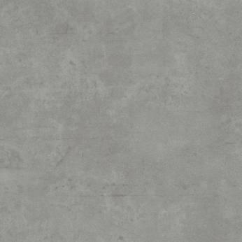 forbo vinyl allura flex designbelag fliesen stone1633. Black Bedroom Furniture Sets. Home Design Ideas
