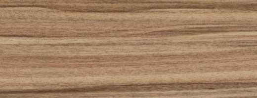 Vinylboden Forbo Eternal wood Bahnware 11732 warm zebrano