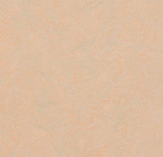 Forgo Marmoleum Modular Colour - t3563 frozen autumn Linoleum Fliesen