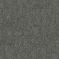 Vinylfliesen DLW Armstrong -Scala 100 PUR Stone - 25070-190 sanaa anthracite