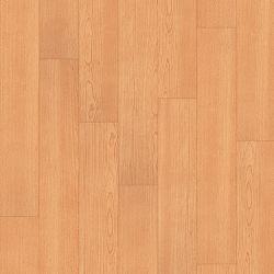 Vinylplanken DLW Armstrong -Scala 40 PUR - 24012-162 beech classic natural