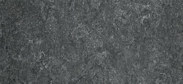DLW Marmorette LPX 121-059 plumb grey Linoleum Bahnware 2,5 mm