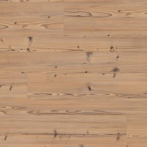 Kaindl CLASSIC TOUCH 8.0 Breitdiele Kiefer | Pine COTTAGE ANTIQUE K4347 AT
