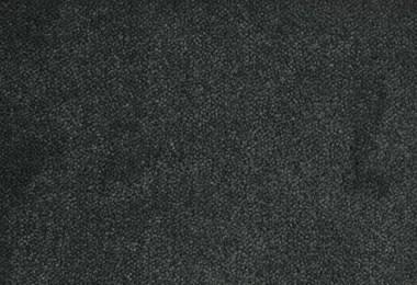 Teppichboden Fletco Avanti Plain Business Rollenware T301- 301750