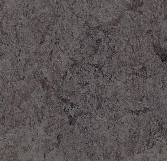 Restposten Forbo Linoleum Marmoleum real 2,5 mm - 3139 lava