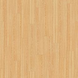 Vinylplanken DLW Armstrong -Scala 100 PUR Wood - 25003-142 oak light