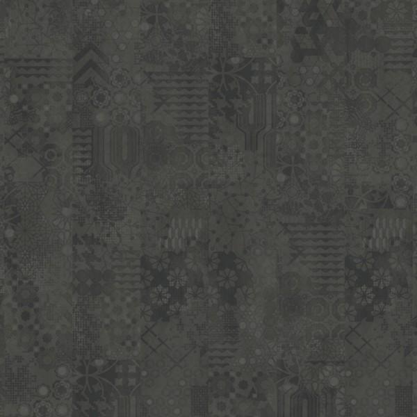 Tarkett Laminat Lamin'Art 832 Fusion black 42268542 Allover