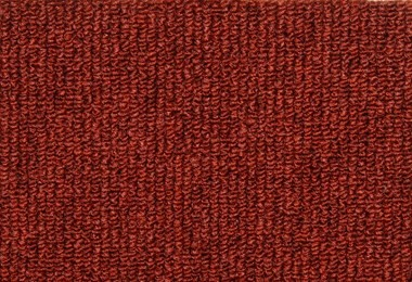 Teppichboden Fletco Dono Pinstripe Business Rollenware T310 - 310600