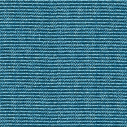 Teppichboden Toucan-T EcoWeb Bahnware 1005
