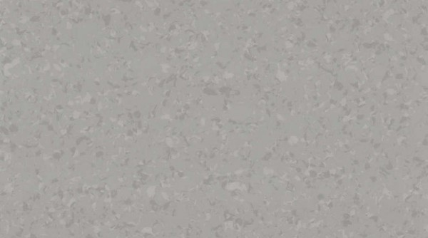 Gerflor Vinylbodenbelag Rollenware Mipolam Symbioz - 6029 CLOUD