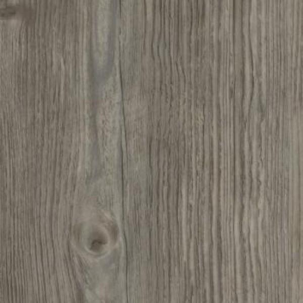 forbo novilon design wood w66085 weathered rustic pine. Black Bedroom Furniture Sets. Home Design Ideas