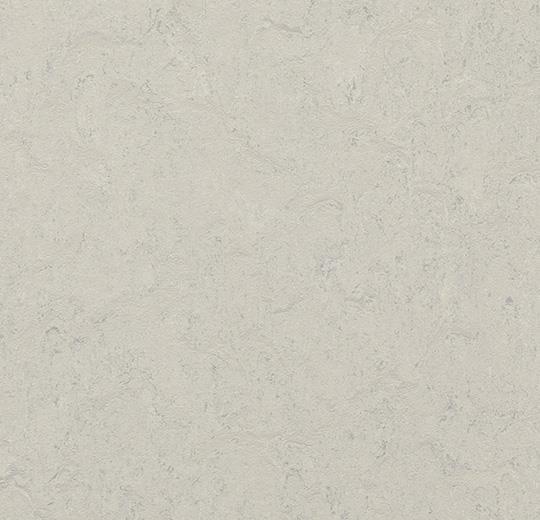 Forbo Marmoleum Click - 333860/633860 silver shadow