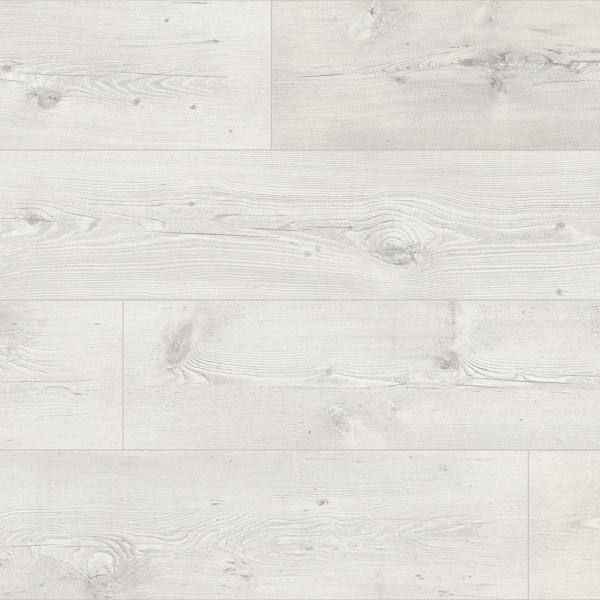 Kaindl NATURAL TOUCH 8.0 Breitdiele Hemlock | Hemlock ONTARIO 34053 SZ - SALE
