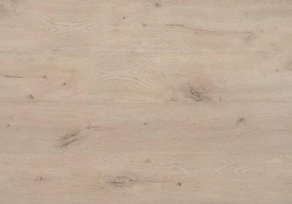 Vinylboden COREtec® Forest (50-LVP-806)