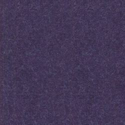 DLW Armstrong - Strong 951-190 aubergine