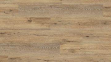 Fußboden Kaufen Xl ~ Wineo vinyl designbodenbelag planken wineo wood xl joy oak
