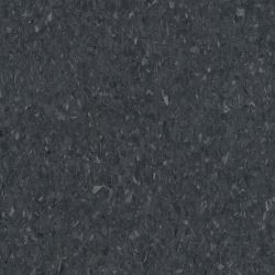 Vinyl Bahnware DLW Armstrong - Medintone PUR - 885-303 almost black