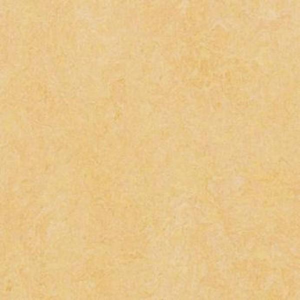 forbo linoleum marmoleum fresco bahnware 2 0 mm 3846 natural corn bodenversand24 online shop. Black Bedroom Furniture Sets. Home Design Ideas