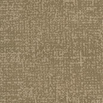 teppichboden forbo flotex metro sand 546012. Black Bedroom Furniture Sets. Home Design Ideas
