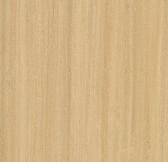 Forbo Marmoleum Modular Lines - t5233 Caribbean shore Linoleum Fliesen