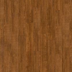 Vinylplanken DLW Armstrong -Scala 30 Connect Wood - 23303-167 oak dark